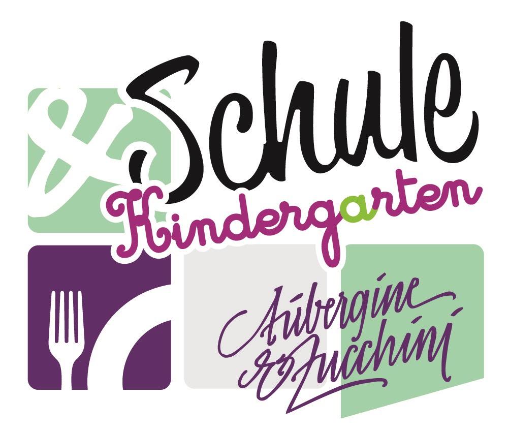 Aubergine & Zucchini setzt DeDeFleet ein
