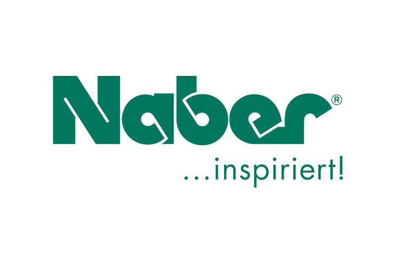 Naber GmbH steigert Sicherheit für mitgeführte Waren mit DeDeFleet.